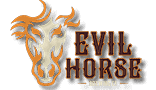 Craft-Evil-Horse-Brewing-Co