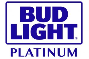 Domestic-Bud-Light-Platinum