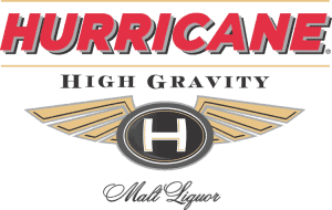 Domestic-Hurricane-High-Gravity