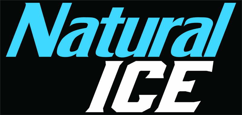 Domestic-Natural-Ice