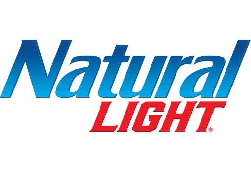 Domestic-Natural-Light